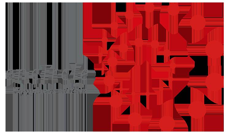 Encircle Logo
