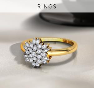 Best Place Buy Diamond Rings Online